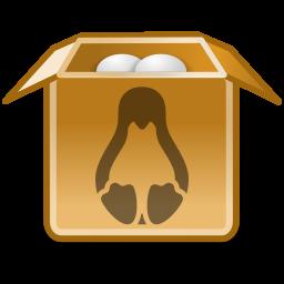 Karton logo